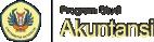 Prodi Akuntansi S1 Logo